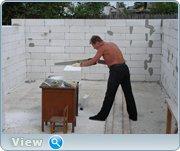 Как я строил дом B93a27753a31