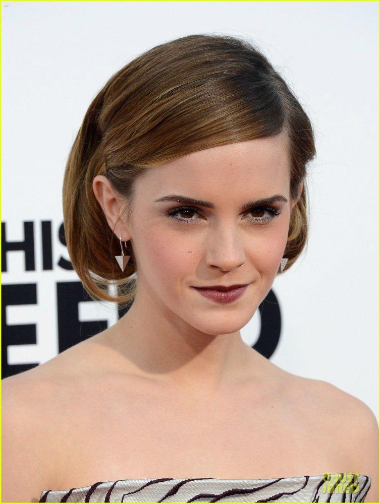 Emma Watson/ Эмма Уотсон - Страница 4 01da2ae4c2c7