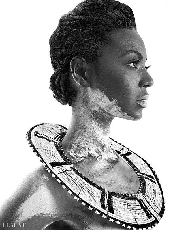 Beyoncé - Страница 9 4e8e3ba70284