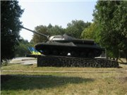 Military museums that I have been visited... 4a7d03d159f9t