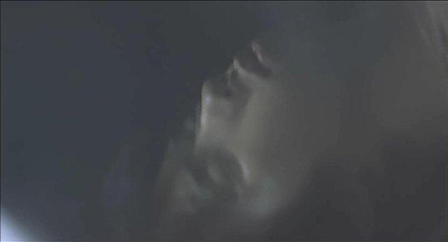ARASHI. Радужные мальчики - 4 - Страница 15 53f53f7fd695