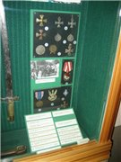Military museums that I have been visited... - Page 2 0e443ebd5fb4t