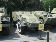 Military museums that I have been visited... 155baa11967et