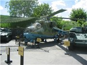 Military museums that I have been visited... F16bffa07225t