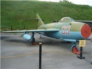 Military museums that I have been visited... 1946391ad2eet