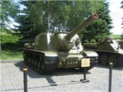 Military museums that I have been visited... 86b180cc582dt