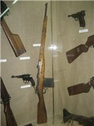 Military museums that I have been visited... - Page 2 De717b087cdet