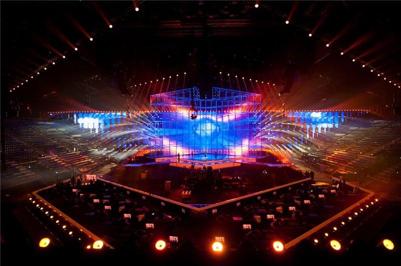 Евровидение 2014 - Страница 3 A54be29db8dd