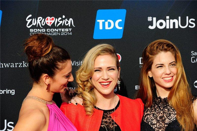 Евровидение 2014 - Страница 3 53d282e1f148