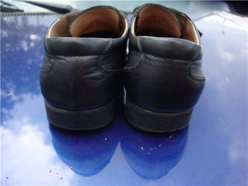 Продаж взуття на хлопчика 34, 35 розмір 6b57c9ff3aaf