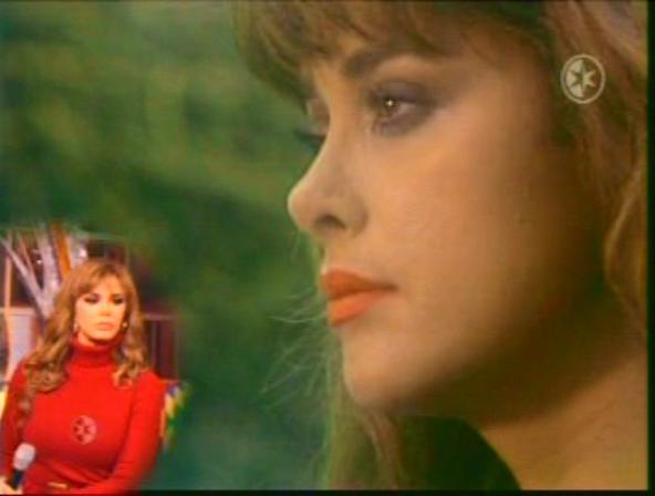 Странное возвращение Дианы Салазар/El Extrano Retorno de Diana Salazar - Страница 2 Ce08e2b953ae