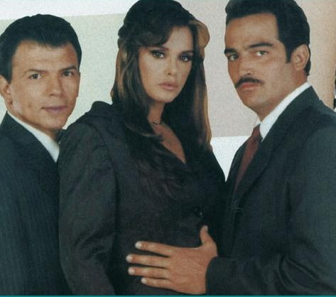 Три жизни Софии/Tres veces Sofia 474a9c9ff76e