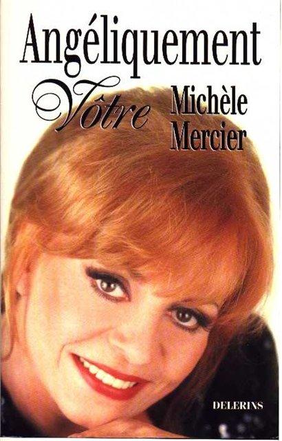 Мишель Мерсье/Michele Mercier - Страница 2 A88da08b3ce6