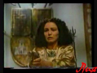 Странное возвращение Дианы Салазар/El Extrano Retorno de Diana Salazar - Страница 2 91f3ea428710