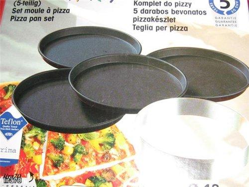 Пицца - нельзя не соблазниться.. - Страница 2 F30079d351c5