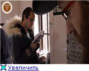 Україна - Ненька наша! 6691a3476231t