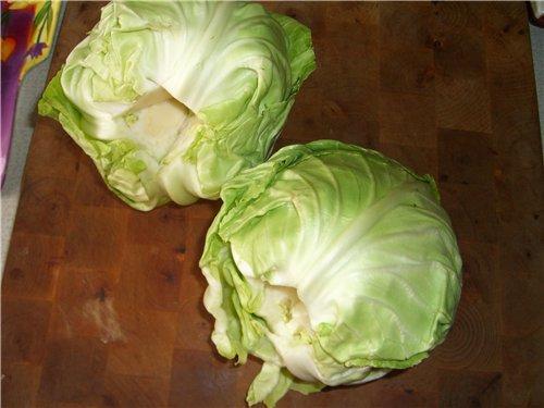 - Блюда с овощами, фаршированные овощи  и др. - Страница 2 C01fc4a4ed22