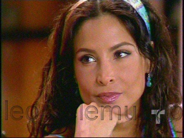 Лорена Рохас/Lorena Rojas 09882bcc5923