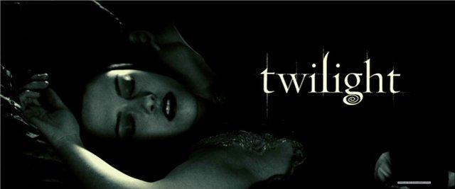 Сумерки/Twilight - Страница 3 2a14aea3f97d