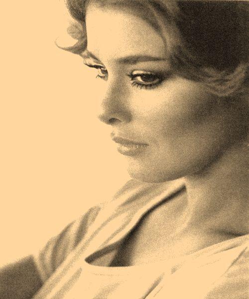 Лусия Мендес/Lucia Mendez 2 - Страница 32 1acc4a3f32ad