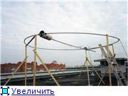 Об антенне Magnetic Loop. 83d6f8c4dd5bt