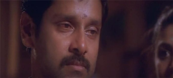 Любовь и предубеждение / Kadhal Sadugudu (2003) Ca4c2e16e2f6