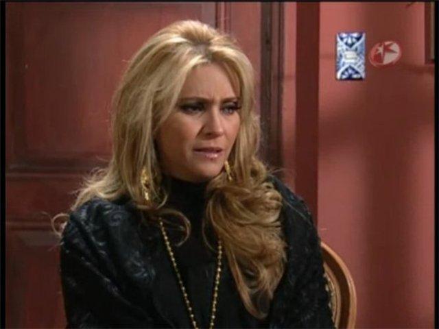 Даниэла Кастро / Daniela Castro - Страница 5 8d66ea6f9d34