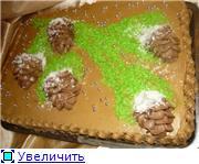 ТОРТИКИ на заказ в Симферополе - Страница 5 556f154b2f00t