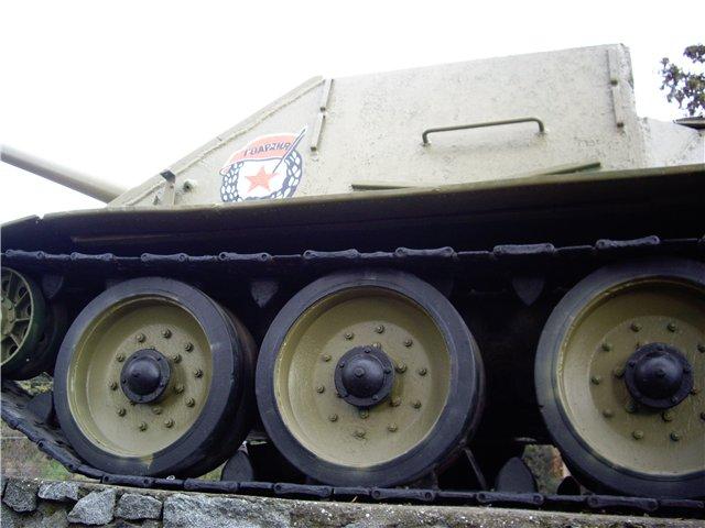 фотографии танков - Страница 6 C92de71f6790