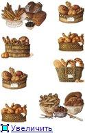 Фрукты, овощи, напитки, натюрморты F07707ca4cb1t