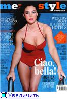 Моника Беллуччи / Monica Bellucci - Страница 4 39593fe68baet