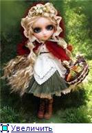 Куклы и сказки - Страница 2 6e053b253c0dt