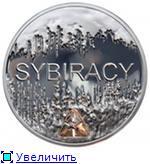 Sybiracy на великом кандальном пути 0e56e6edb7a3t