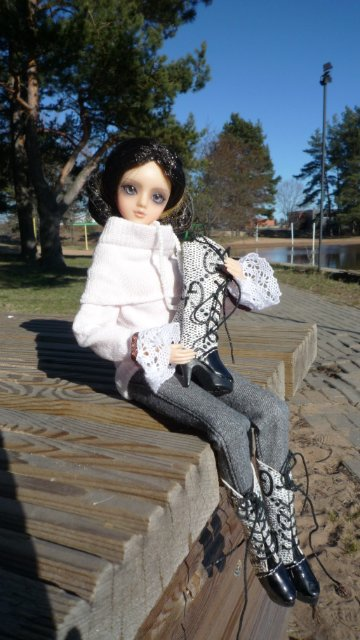 Enifer: Little Jane (J-doll) F77ec5570c78