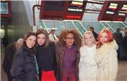 Spice Girls 63978fba229ct