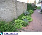 Лето в наших садах - Страница 2 32c90267bbect