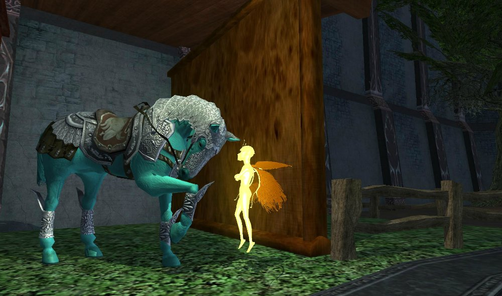 EVERQUEST (MMORG game BLOG) 70a7319f99c7