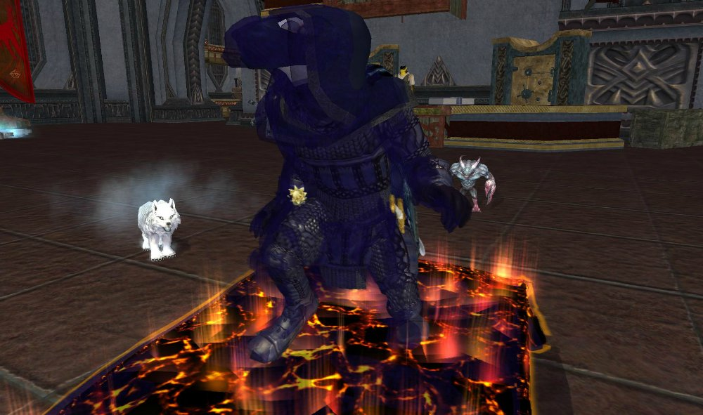 EVERQUEST (MMORG game BLOG) 40aa1735c815