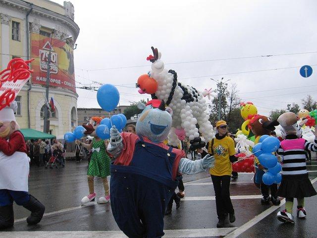 День города 2011 F7c5463315c0