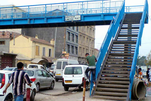 صور مضحكة من الجزائر العميقة E1b493503975