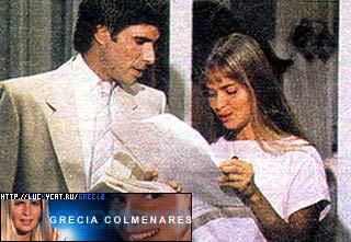 Гресия Кольменарес/Grecia Colmenares D66f7e8c77c4