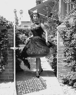 Софи Лорен/Sophia Loren - Страница 2 17502ebda347