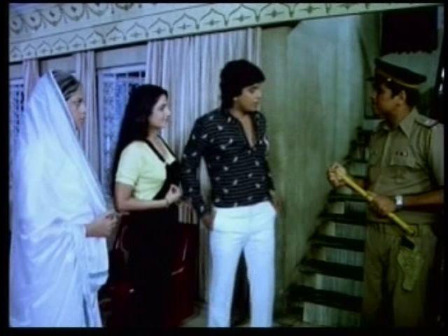 Индийское кино C1f7801502d9