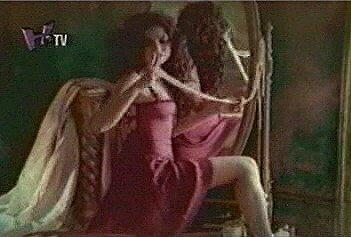 Наталия Орейро/Natalia Oreiro - Страница 2 74fd2be0f5b1