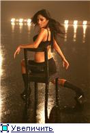 Nicole Scherzinger D7f87041bfa2t