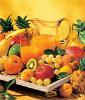 Рецепты соков для здоровья 2431bb1948a4