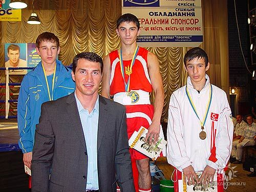 Історiя спорту Бердичева - Страница 2 C106bc0a1ad1