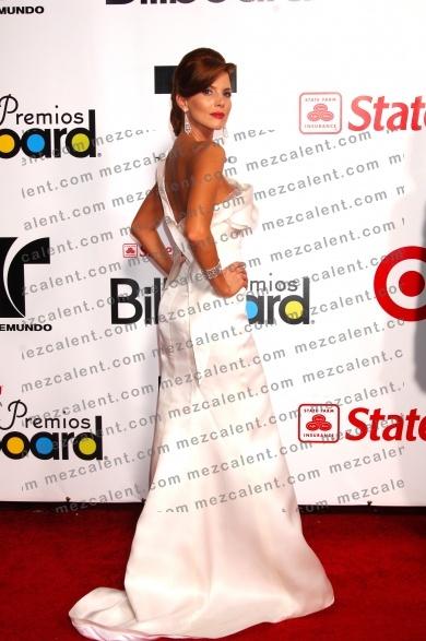 Марица Родригес/Maritza Rodriguez - Страница 5 Ed72a3c706e6