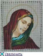 Nadia - goblen in lucru - Pagina 6 D53df984e1ect