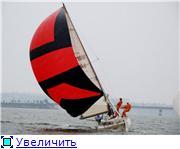 Николаев - город корабелов. Edeb472c6861t